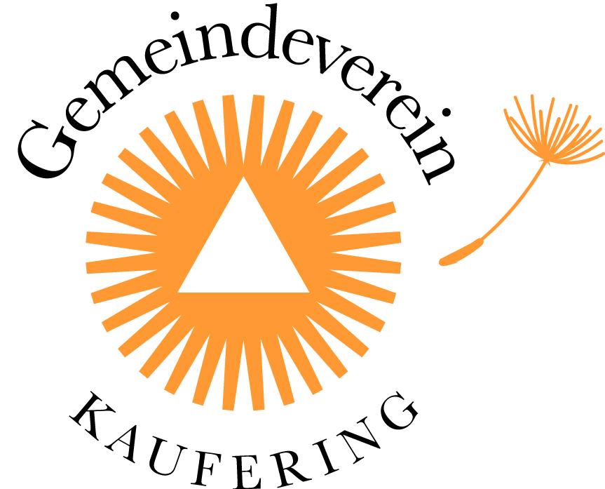 Evangelischer Gemeindeverein Kaufering e.V.